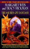 Treasures of Fantasy (Mither Mages)