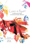 Leaves of Absence: An Illustrated Guide to Common Garden Affection