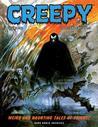 Creepy Archives, Vol. 1