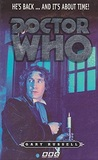Doctor Who: The Novel of the Film