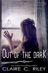 Out of the Dark #1