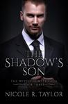 The Shadow's Son (Witch Hunter Saga #3)