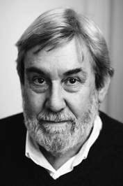 Richard Pevear