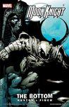 Moon Knight, Volume 1: The Bottom