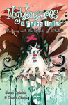 Dancing with the Ghosts of Whales (Nightmares & Fairy Tales, #4)