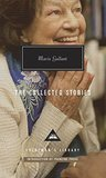 The Collected Stories of Mavis Gallant