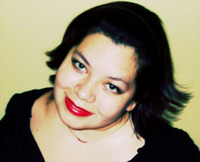 Claudia D. Christian