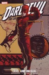 Daredevil, Volume 18: Cruel & Unusual