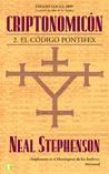 Criptonomicón II: El código Pontifex