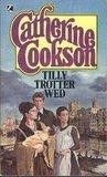 Tilly Trotter Wed (Tilly Trotter Trilogy, #2)