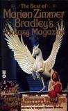 The Best of Marion Zimmer Bradley Fantasy Magazine Volume 2