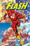 The Flash, Vol. 8: Rogue War