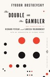 The Double and The Gambler