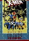 X-Men: Days of Future Present