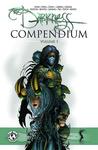 The Darkness Compendium, Vol. 1