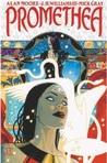 Promethea Tome 6 (Collection 100% ABC Promethea, #6)