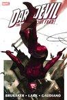 Daredevil by Ed Brubaker Omnibus, Vol. 1