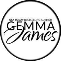 Gemma James