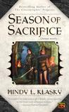 Season of Sacrifice