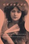 Gigi, Julie de Carneilhan, and Chance Acquaintances: Three Short Novels