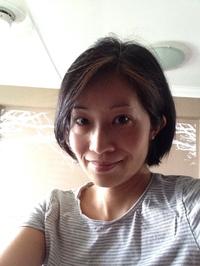Karen Kwek