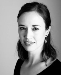 Jacquelyn Bengfort