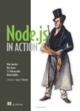 Node.js in Action - EBooks World