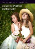 Sandy Puc'. The Sandy Puc' Guide to Children's Portrait Photography. 2008