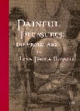 Painful Pleasures: The Erotic Art of Lynn Paula Russell