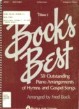 50 Piano Arrangements of Hymns and Gospel Songs.pdf