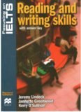 Focusing on IELTS - Reading and Writing Skills (2011)+key
