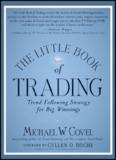 Michael Covel - The Little Book of Trading.pdf - Trading Software