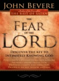 Fear of the Lord (John Bevere)