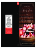 Classical Feng Shui for Romance, Sex and Relationships
