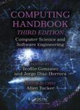 Computing handbook : computer science and software engineering