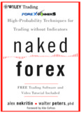 Naked Forex