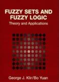 fuzzy sets and fuzzy logic