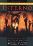 The Divine Comedy of Dante Alighieri: Volume 1: Inferno (Divine Comedy of Dante Alighieri Reprint