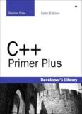 C++ Primer Plus, 6th Edition (2012).pdf - TechEDU