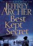 Best Kept Secret - Jeffrey Archer.pdf