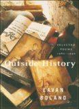 Outside History