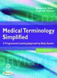 Medical Terminology Simplified