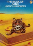 The Book of Sand & The Gold of the Tigers