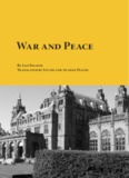 War and Peace - Free eBooks at Planet eBook