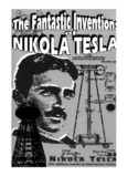 the fantastic inventions of nikola tesla - Exopolitics Hongkong