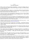 4-Hour Body by Tim Ferriss 12_19_2010.pdf