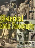Historical Erotic Photography