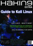Kali Linux, Attacking Servers