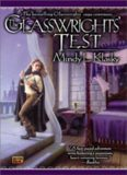 The Glasswrights' Test