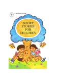 Short Stories For Children - ArvindGuptaToys Books Gallery